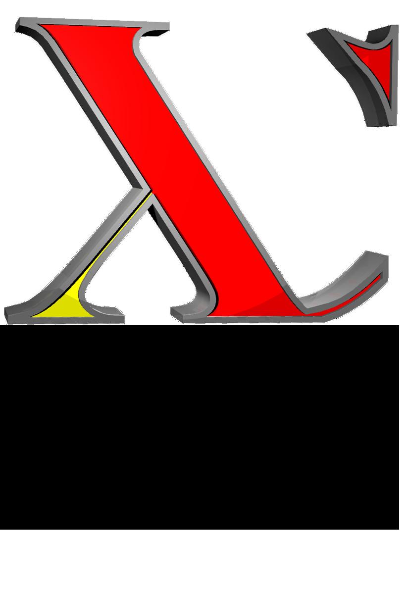 Logo XC Engineering Srl
