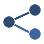 algorithm info icon